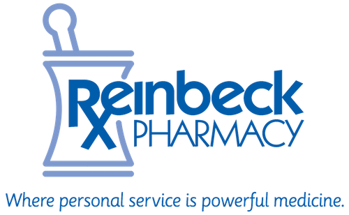 Reinbeck Pharmacy